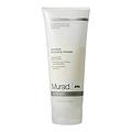MURAD AHA / BHA Exfoliating Cleanser 6.75 oz