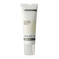 MURAD Perfecting Day Cream SPF30 1.7 oz