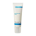 MURAD Skin Perfecting Lotion 1.7 oz