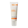 MURAD Essential-C Day Moisture SPF 30 1.7 oz