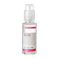 MURAD T-Zone Pore Refining Gel 2 oz