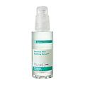 MURAD Sensitive Skin Soothing Serum 1 oz
