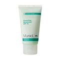 MURAD Correcting Moisturizer SPF 15 1.7 oz
