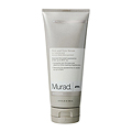 MURAD Firm and Tone Serum for Body 6.75 oz