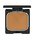 SORME Believable Finish Foundation Beige Suede  407