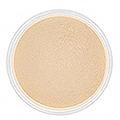 SORME Mineral Secrets Powder Fair  421