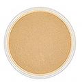 SORME Mineral Secrets Powder Medium  422