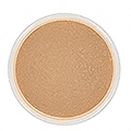SORME Mineral Secrets Powder Tan Tone  425