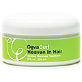DEVA CONCPETS Heaven in Hair 8oz