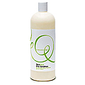 DEVA CONCEPTS One Conditioner 32oz