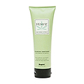 HEMPZ Volumizing Conditioner 8oz
