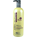 IDEN Bee Propolis Natural Therapy System Conditioner 32oz / 946ml