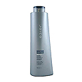 JOICO Moisture Recovery Conditioner 33.8oz / 1 Liter