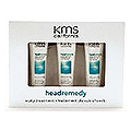 KMS Head Remedy Scalp Treatment Quantity: 6x 0.47oz