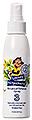 LOUSEY NITPICKERS Botanical Defense Spray 4oz