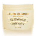 MIXED CHICKS Deep Conditioner 8oz / 236ml