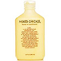 MIXED CHICKS Leave in Conditioner 10oz / 300ml