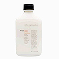 MOP Mixed Greens Conditioner 10.1oz / 300ml