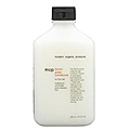 MOP Lemongrass Conditioner 10.1oz / 300ml
