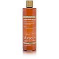 MURAD Professional Scalp Treatment for Thinning Hair Conditioner 11.9oz/350ml
