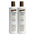 NIOXIN System 3 Scalp Therapy 5.1oz Pack of 2