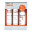 BOSLEY Revive Starter Pack for Visibly Thinning Color Treated Hair