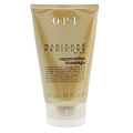 OPI Manicure Pedicure Cappuccino Massage Cream 4.3 oz / 125ml