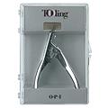 OPI Quickcut Tip Trimmer  IM057
