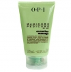 OPI Cucumber Massage Lotion 4oz