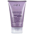 OPI Royal Verbena Massage 4.2oz