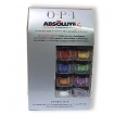 OPI Color Powders Absolute FX Introductory Kit  AA790