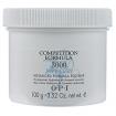 OPI Advanced Formula Polymer Powders COOL PINK 3.52oz / 100g  AEE14