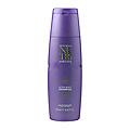 ALFAPARF Ultra Moisture Shampoo 33.8oz / 1 Liter