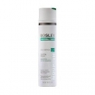 BOSLEY Defense Shampoo for Non Colored Treated Hair 10.1oz