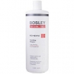 BOSLEY Revive Nourishing Shampoo for Visibly Thinning Color Treated Hair 33.8 oz