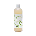 DEVA CONCEPTS Curl Low Poo Cleanse 12oz