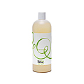 DEVA CONCEPTS Care Low-Poo 32oz