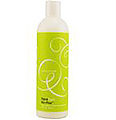 DEVA CONCEPTS Care No-Poo 12oz