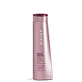 JOICO Color Endure Care Shampoo 10.1oz / 300ml