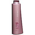 JOICO Color Endure Care Shampoo 33.8oz / 1 Liter