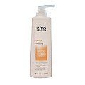 KMS Curl Up Shampoo W / Pump 23.5oz / 750ml