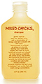 MIXED CHICKS Shampoo 10oz / 300ml