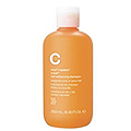 MOP C-Curl Curl Enhancing Shampoo 8.45oz / 250ml