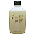 MOP Lemongrass Shampoo 10.1oz / 300ml