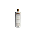 NIOXIN System 4 Cleanser Chemically Treated Fine Noticeably Thinning Hair 33.8 oz