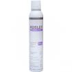 BOSLEY Styling Hairspray 10.1oz