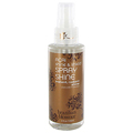 BRAZILIAN BLOWOUT Acai Shine and Shield Spray 4oz