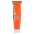 MOP C-Curl Defining Cream 5.1oz / 150ml New Packaging