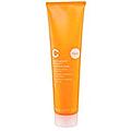 MOP C-Straight Straightening Cream 5.1oz / 150 ml