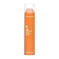 MOP C-System Firm Finish Eco Aerosol 10oz / 300ml